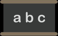abc icon@2