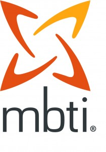 MBTI level I and II - Sam Nassif